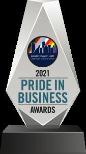 PIB_Award_Logo