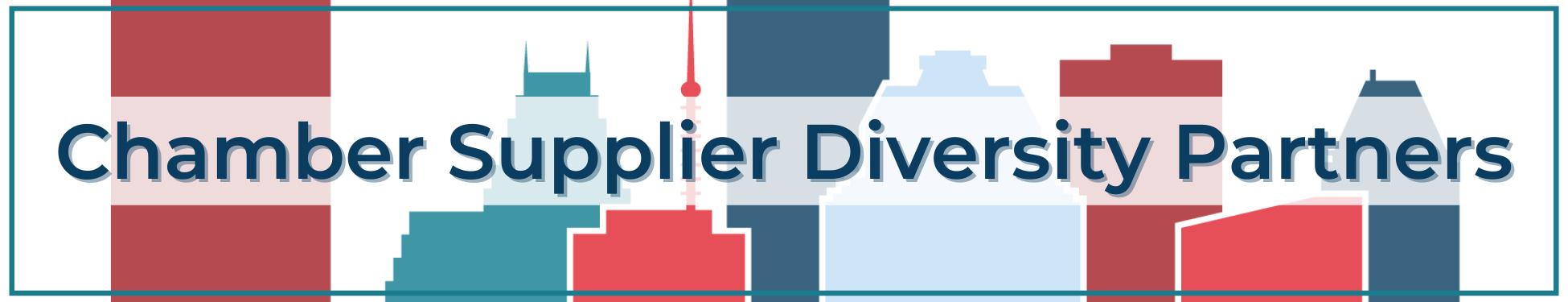 Supplier Diversity Webpage Header v2