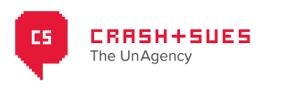 CrashSues-logo