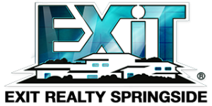 EXIT-Realty-logo