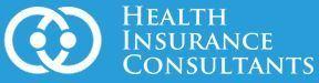 HealthInsuranceConsultants