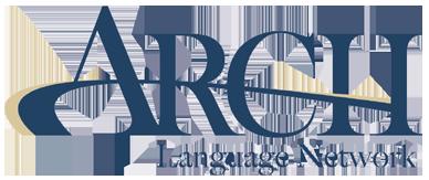 ArchLanguage_logo