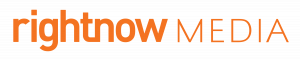 RightNow Media logo