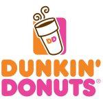 Color-Dunkin-Donuts-Logo