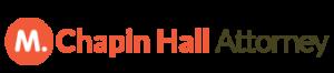 MChapinHall Logo