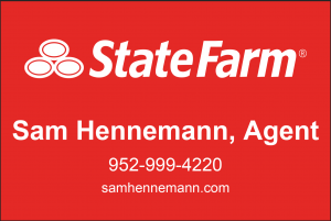 Sam Henneman State Farm Agent
