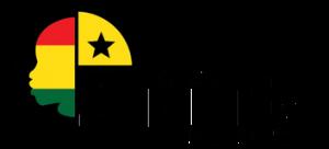 Operation Dignity International Logo
