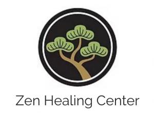 Zen Healing Center