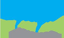 Lifestyle Advisors logo