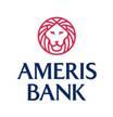 Ameris Logo