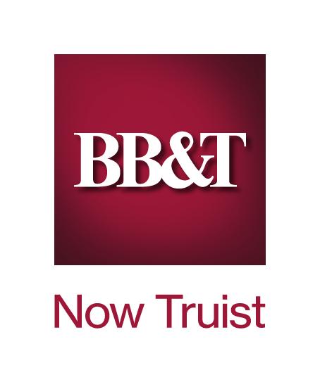 BB&T_Truist_New Logo