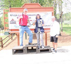 1st Place Team Winner - Evans - Resized