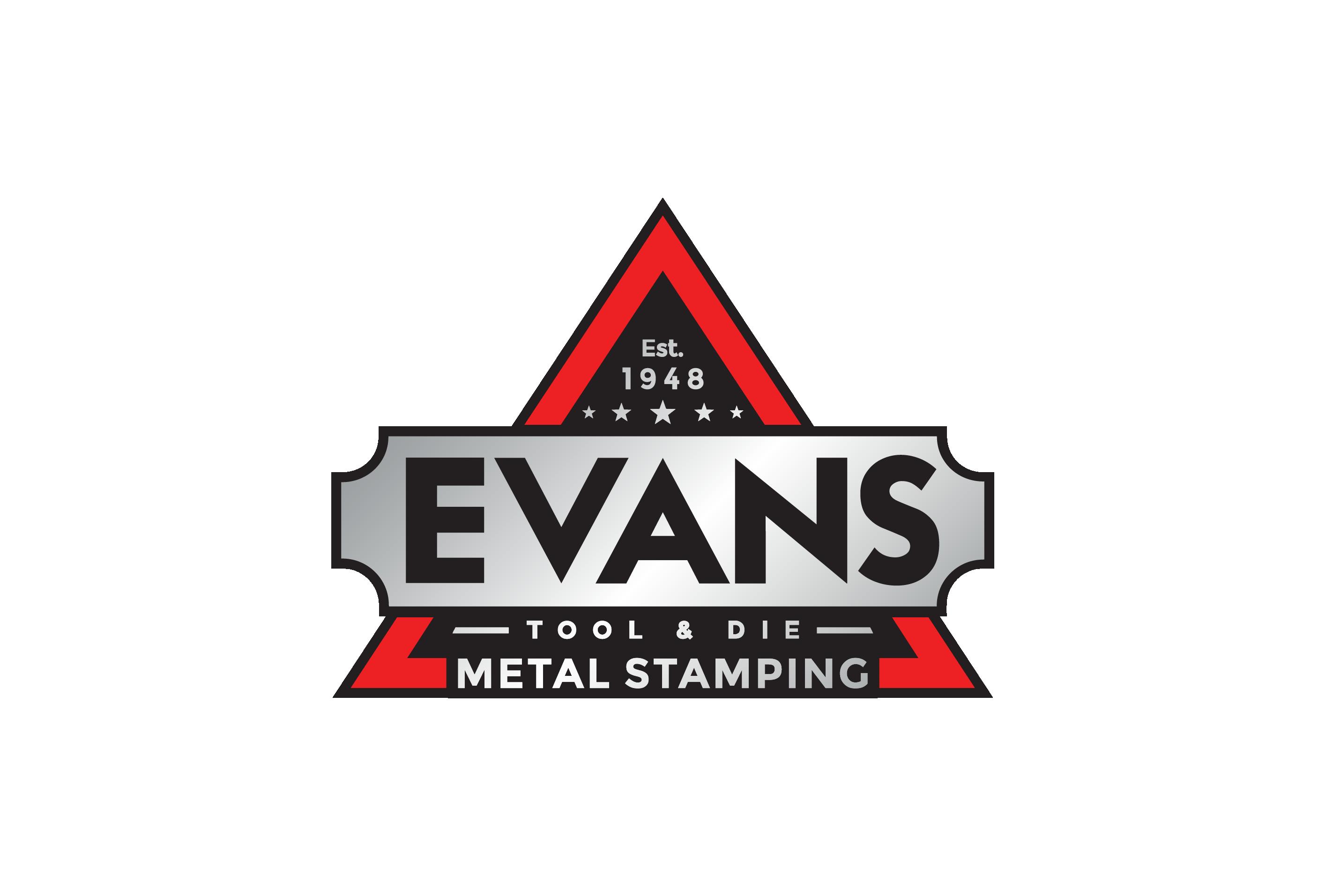 Evans Logo HiRes transparent