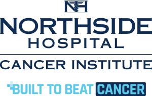 Northside Hospital Cancer Institute Logo