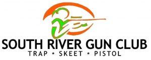 south river gun club image