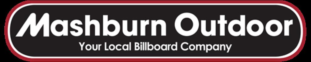 Mashburn Outdoor New Logo