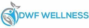 DWF Wellness