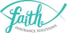 Faith Insurance Solutions