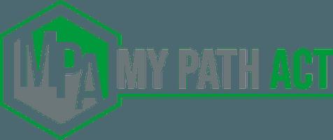 My Path Act