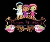 Pampur U Pretty