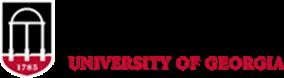 UGA Small Business Development