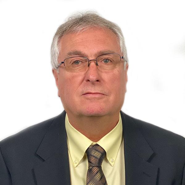 DaveSchroyer