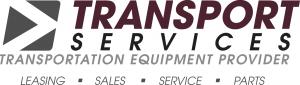 Transport_Services_FinalLogo_Tagline_Divisions copy
