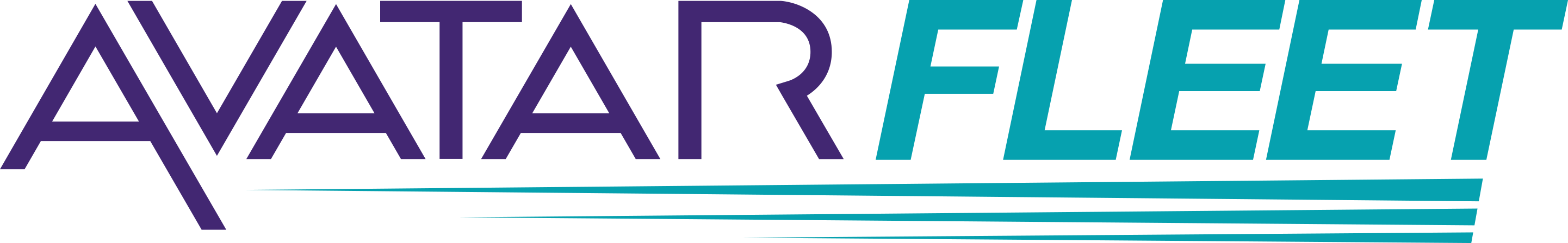 avatar-fleet-logo (7)[1]