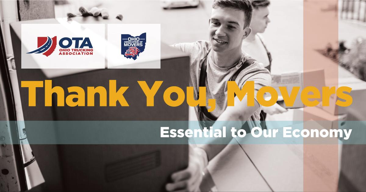 ota_thank_you_movers_1200x630