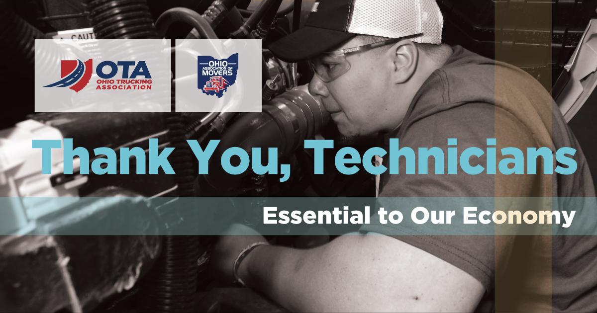 ota_thank_you_technicians_1200x630