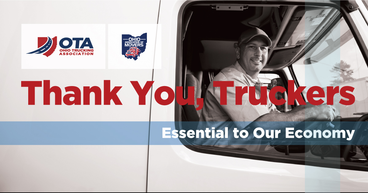 ota_thank_you_truckers_1200x630