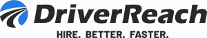 DriverReach-Logo-1024x191