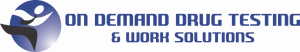On-Demand-Drug-Testing-Logo-1024x176