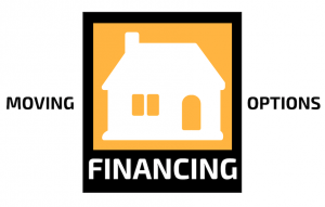 Moving Financing Program