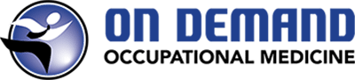 OnDemand_logo_CMYK-horiz-occupational-medicine@0.5x