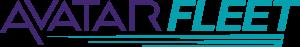 AvatarFleet Logo