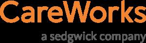 CareWorks TPA Logo_4.21.2020