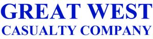 Great West Casualty Co. Logo