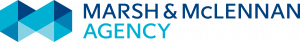 Marsh and McLennan Agency Logo