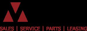McMahon Truck Centers Logo