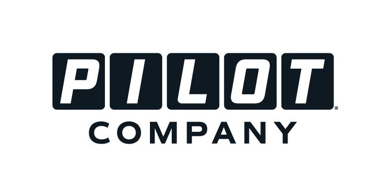 Pilot-Company-Primary-Logo_Black6C