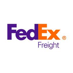 fedex-freight-og-logo