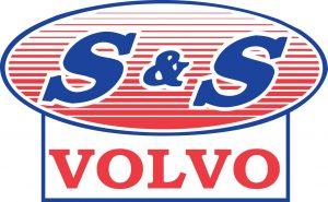 S&S Volvo logo JPEG