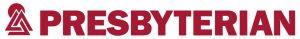 Presby Sponsor - Logo - Conv 2018