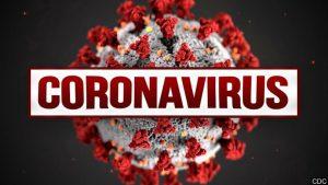 coronavirus22