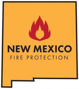 NM_Fire_logo copy