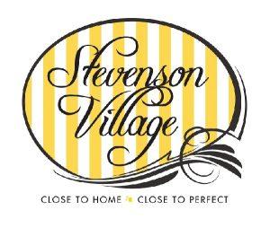 stevenson village