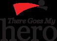 https://growthzonesitesprod.azureedge.net/wp-content/uploads/sites/803/2020/06/TGMH-logo.png