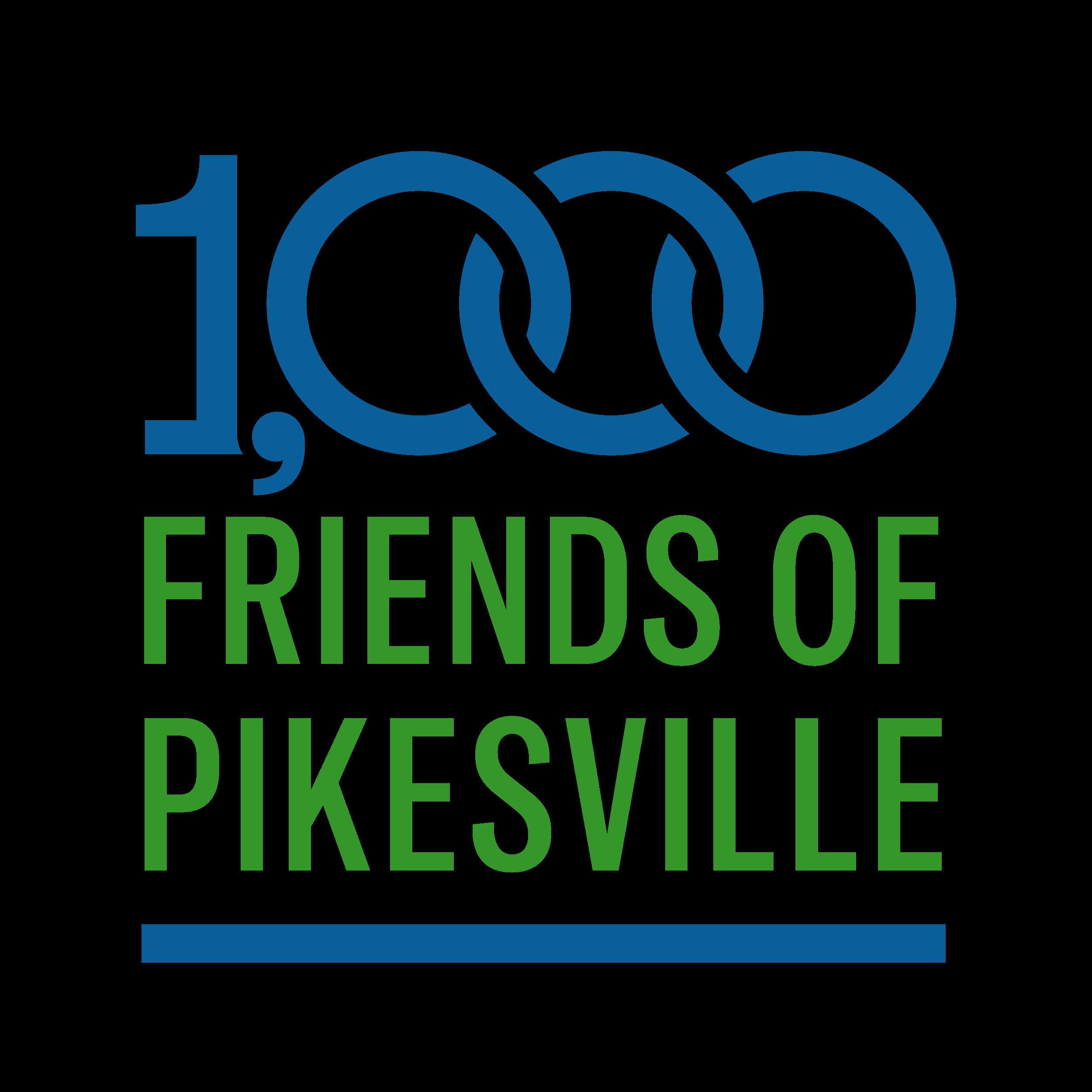 https://growthzonesitesprod.azureedge.net/wp-content/uploads/sites/803/2020/10/1000_Friends_of_Pikesville_logo.png