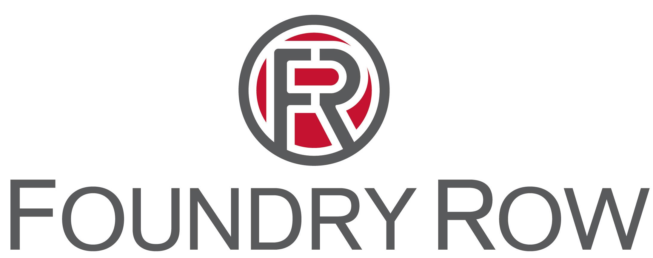 https://growthzonesitesprod.azureedge.net/wp-content/uploads/sites/803/2020/10/Foundry_Row_Logo.jpg